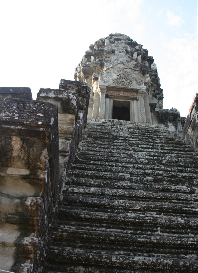 Cambodia 546